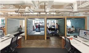 locaux bureaux tour du monde des bureaux industriels