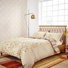buy scion berry tree spice bed linen bedding home focus at hickeys