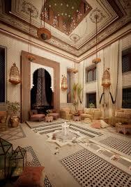 Moroccan Interior Moroccan Interior Architecture Plus 2015 U2014 H Hassan