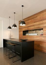 shoreham house design by sjb architects architecture u0026 interior