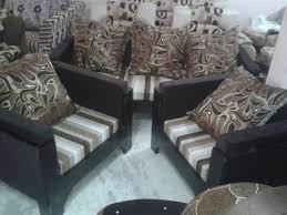 Sofa Set Prices In Bangalore Sofa Set In Jaipur Satya Furniture