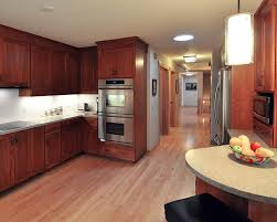 universal design remodeling tds custom construction