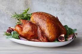 turkey to go louisville s best thanksgiving takeout