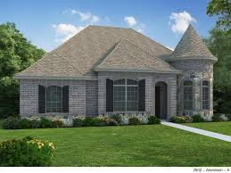 floor plans home builders in dfw megatel homes