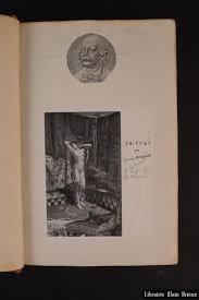 bã ro fã r architektur vialibri 1670574 books from 1863