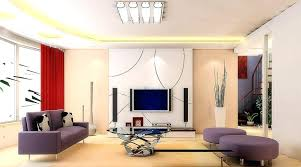 best tv size for living room best tv size for bedroom bedroom tv size distance bedroom