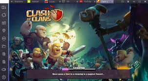 software to run apk files on pc bluestacks app player 3 55 70 1783 free downloads