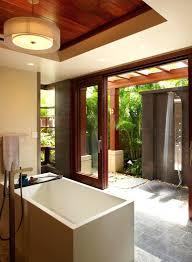 Outdoor Shower Head Copper - shower head master bathroom with master bathroom rain shower