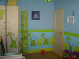 deco chambre bebe theme jungle étourdissant deco chambre bebe theme jungle et uncategorized cool