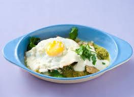 Dinner Egg Recipes Incredible Egg Recipes For Dinner Huffpost