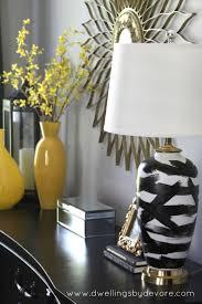 135 best lighting images on pinterest lighting ideas light