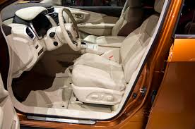 nissan murano interior colors 2015 nissan murano interior awesome images 16209 nissan wallpaper