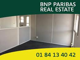 vente bureaux bureau 288 m à vendre grenoble achat vente bureau 17380119