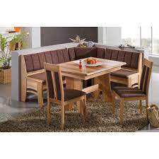 kitchen booth furniture german furniture warehouse 4 breakfast nook dining set