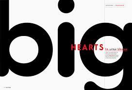 magazine layout graphic design 5 pro tricks to instantly improve your magazine layouts