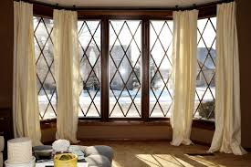 Tudor Style Windows Decorating Beautiful Tudor Style House Vogue Chicago Contemporary Kitchen