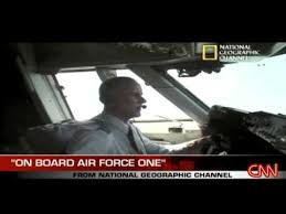 Air Force One Layout President Barack Obama Inside Air Force One Youtube