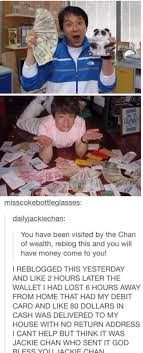 Funny Videos Memes - bless you jackie chan funny pics funny gifs funny videos funny