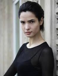 hanaa ben abdesslem fashion model profile on new york magazine hanaa ben abdesslem model profile photos latest news