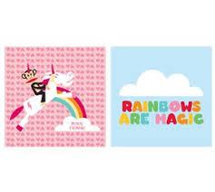 rainbow black friday sale black friday paul frank julius unicorn over magic rainbow