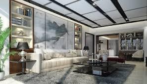Sj Home Interiors How Do I Decorate My Home Interiors S J Neathawk Lumber Co