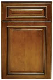 soni interiors supply orlando kitchen cabinets