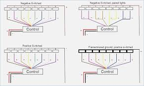 whelen siren light controller whelen siren wiring diagram scintillating whelen siren wiring