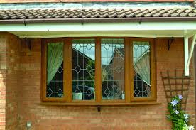 window supplier pvcu timber and timber alu clad windows by pvcu windows