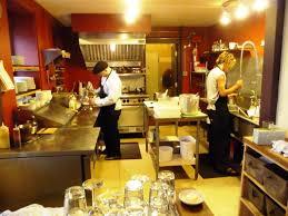 cafe kitchen decor home design styles