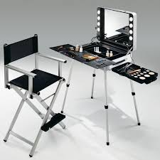 professional makeup station make up stations