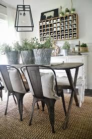 diy x leg farmhouse table liz marie blog