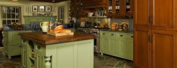 Custom Designed Kitchens Kitchen And Bath Design U0026 Remodeling In The Hudson Valley New