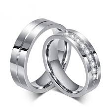 wedding bands philippines cheap wedding rings philippines with price find wedding rings