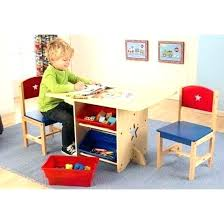 bureau pour bébé bureau pour bebe writingtrue co