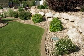 Drought Tolerant Landscaping Ideas 3 Popular Drought Resistant Landscaping Ideas Agl