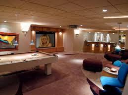 Billiard Room Decor 10 Billiard Room Decoration Ideas Room For Adults