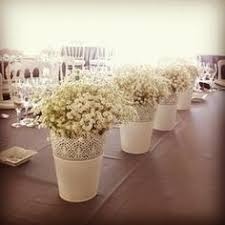 Ikea Wedding Centerpieces Image Collections Wedding Decoration Ideas by 10 Must Have Ikea Hacks For Your Wedding Or Party Ikea Hack