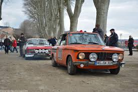 peugeot 504 coupe 2015 historic monte carlo rally ranwhenparked view bmw 2002
