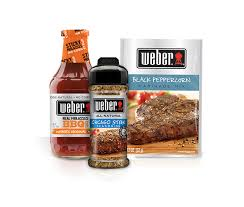 cuisine weber weber com accessories partner products