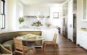build kitchen nook bench seat kitchen nook dining set upholstered