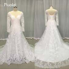 simple open back wedding dresses picture simple wedding dresses 2017 v neck sleeves open