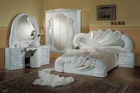 compact queen bed comfortable queen bedroom suite decoration blog