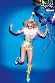 killer clown costume spirit halloween clown latex rubber circus costume by houseofharlot on etsy