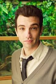 Seeking Theme Song Fxx Fxx Orders Baruchel Comedy Investigation Discovery S New