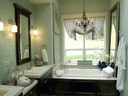 spa bathroom ideas tempus bolognaprozess fuer az