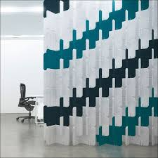 furniture awesome temporary walls room dividers folding screen
