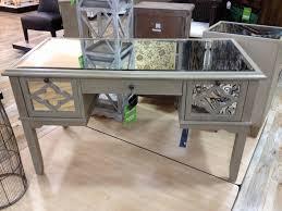 tj maxx patio furniture lovely tj maxx home goods furniture my