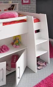 lit enfant combiné bureau lit enfant combine beau lit biné enfant suzy lit biné chambre enfant