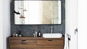 bathroom tidy ideas ideas for bathrooms the room edit