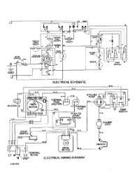 parts for maytag mde2500ayw dryer appliancepartspros com